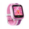 Q11儿童智能手表