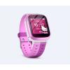 Q08儿童智能手表