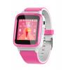 电子产品需求:09TC儿童智能手表