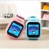 产品需求:Y03儿童智能手表