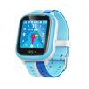 产品需求:Q11儿童智能手表